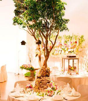 【結婚式】ホワイト・グリーンのおしゃれなテーブルコーディネート・装花集【ウェディング】 , NAVER まとめ