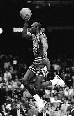 Michael Jordan 8x10 Vintage 1985 1998 Ultra Premium Glossy 6 Poster Bundle Rare In 2021 Michael Jordan Pictures Michael Jordan Art Michael Jordan Photos