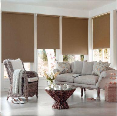 9 Fair Ideas Blinds And Curtains Bay Window Blinds For Windows