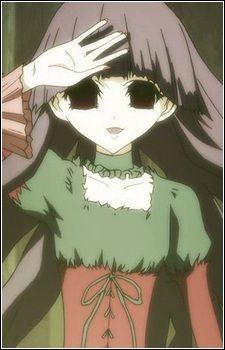 Oh Bae Animecosplay Cosplay Costest Megumi Megumishimizu