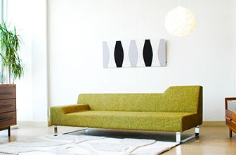 Like The Dramatic Sofa Shape And Looks Comfy (for Downstairs Living Room).  Soho Concept Harmony Sofa $2,500 | Remodeling: Other | Pinterest | Soho, ...
