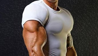 The 4 Moves That Ll Give You Huge Biceps Ectomorph Workout 300