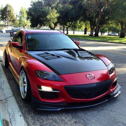 Mazda Rx8 Olympic Games In 2020 Mazda Cars Mazda Rx7 Mazda