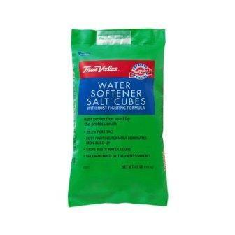 Best Water Softener Salt 2020 Potassium Sodium Vibrant Suppliers In 2020 Water Softener Salt Softener Salt Water Softener