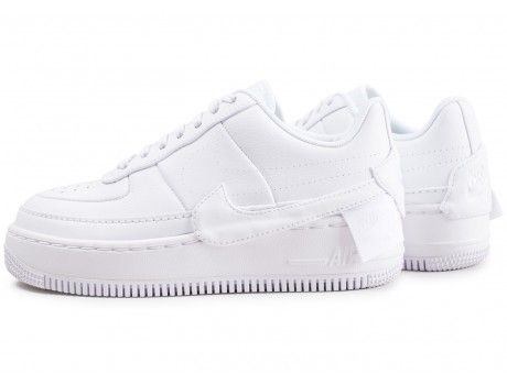 air force 1 jester femme blanche