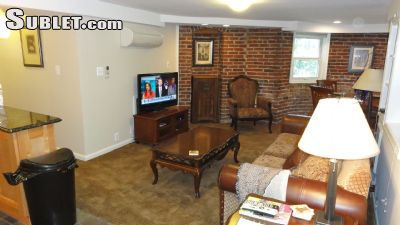 2 Bedroom Apartment To Sublet In Capitol Hill Dc Metro 2 Bedroom Apartment Home Bedroom