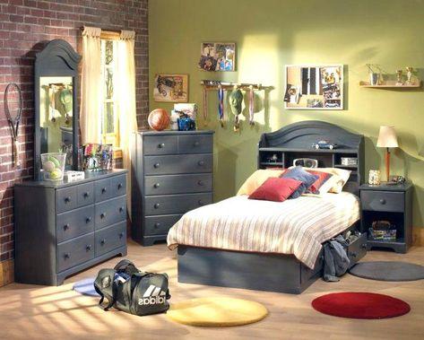 Kinderbetten Für Kleine Zimmer #kinderzimmereinrichten #hochbett #ikea # Betten #schreibtisch #stauraum #ideen #platzsparendekinderbetten  #jugendzimmer # ...