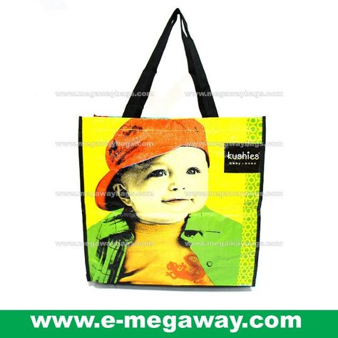 Megawaybags Non Woven Bags