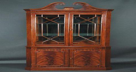 Vintage Esszimmer Schranke Und Schranke 62 Fabelhafte Modelle Esszimmerschrank Antiker Eckschrank Und Glasschrankturen