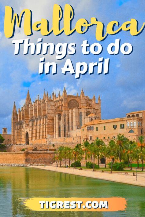 123 Mejores Imágenes De Spain En 2020 España Viajes Viajar Por España