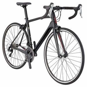 Best Road Bikes Under 3000 Dollars For 2020 Check Market Top