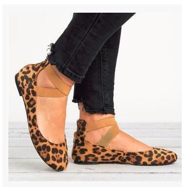 860ee264562a2e Ballerina Shoes Tan Ballerina shoes. Brand new never been worn. Has ...