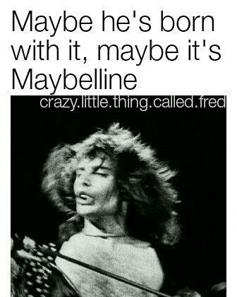 Queen Memes Freddie Mercury 2 Queen Meme Freddie Mercury Queen Humor