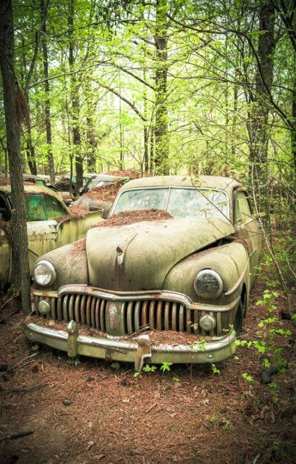 38 Trendy Old Cars Photography Fields Photography Cars Car