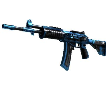 Galil AR Stone Cold | CSGO!! | Stone, Cold, Buy, sell