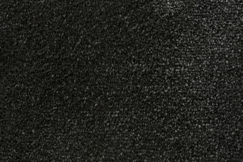 zwart tapijt | black carpet: Bellezza 199 - Black Diamond