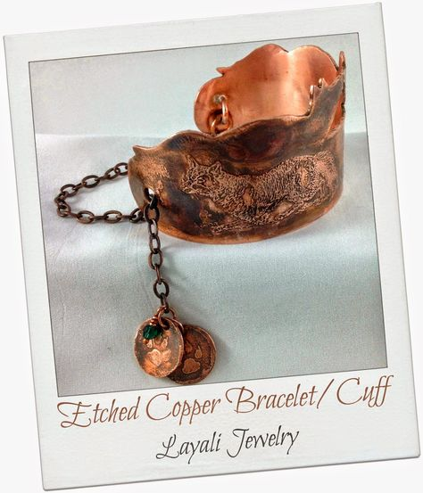 Vancouver island etsy shop feature shirley alexander of for Vancouver island jewelry designers