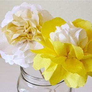 Co Jest Potrzebne Bright Wedding Flowers Peach Wedding Flowers Wedding Flowers Peonies