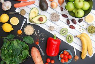 فلسفتنا الفلسفة موجودة في الطعام ايضا Food Stuffed Peppers Vegetables