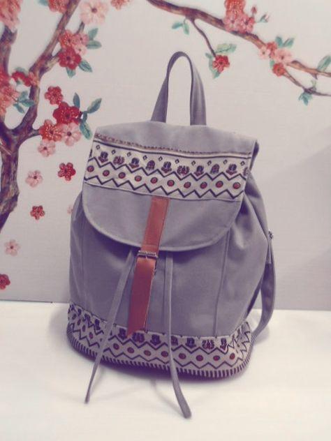 Cute School Bags  Cute School Bags Tumblr  3fde4e5520799