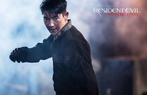 2186 Best Resident Evil Images In 2020 Resident Evil Milla