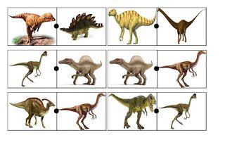 Recursos D Un Mestre D Infantil Proyecto De Los Dinosaurios Que Comian Los Dinosaurios Actividades En 2020 Dinosaurios Omnivoros Proyectos Omnivoros dinosaurios que se alimentaban tanto de carne como de plantas y de. pinterest