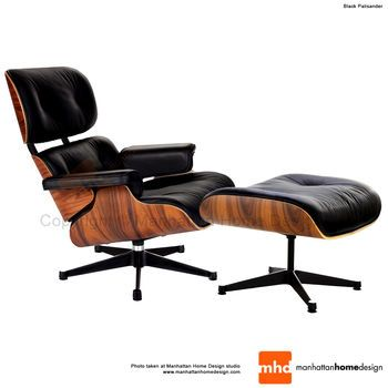 Best Eames Lounge Chair Reproduction Eames Lounge Chair Eames