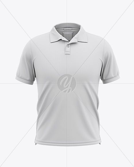 Download Yellow Polo Shirt Mockup Yellowimages