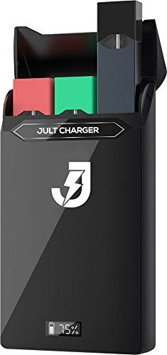 Pin by Andrew on JUUL | Portable charger, Nintendo games