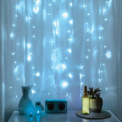 Pin On Aesthetic Rooms Lights