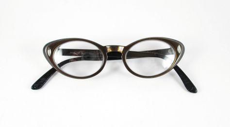 478094ddb1fb List of Pinterest cat eye glasses frames vintage eyewear pictures ...