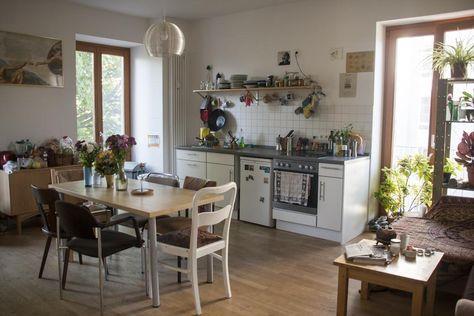 Wohnideen Speisen Moderne. Die Besten 25+ Eklektische Esszimmer