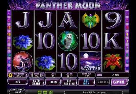 Игровой автомат lucky roger
