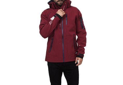 super barato se compara con paquete de moda y atractivo fuerte embalaje Canadian Peak: descuentos hasta 70% en tus chaquetas para la ...
