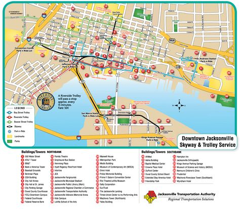 Downtown Dallas Map and Guide maps Maps Pinterest Dallas