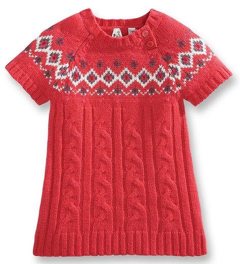 осинка вязание спицами Pinterest платья и вязание