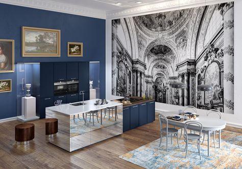 Nolte wohnzimmer ~ Nolte kitchens glass splashbacks cheshunt fc and kitchens