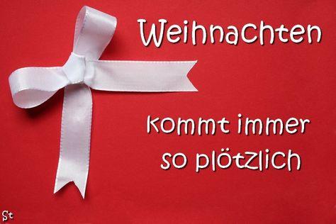 List of Pinterest weihnachtssprüche schöne kurz pictures & Pinterest ...