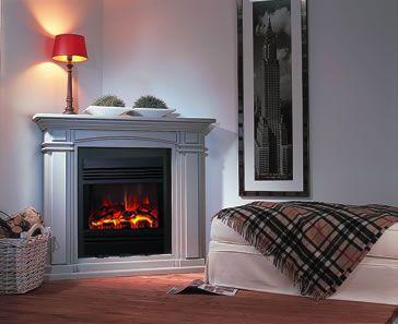 Corner Fireplaces Corner Model Fireplace Corner Fireplace