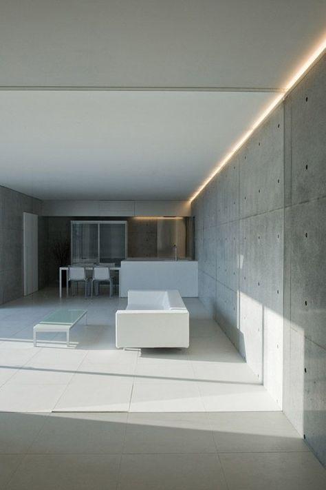 183 best Architektur images on Pinterest Modern houses, House - grimm küchen karlsruhe