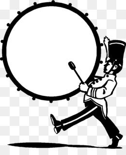 Free Download Marching Band Marching Percussion Snare Drum Drum Major Drummer Marching Drum Cliparts Png 768 907 And Marching Drum Snare Drum Marching Band