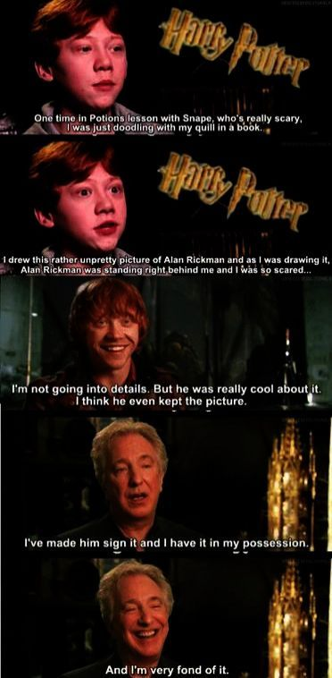 Harry Potter Lexikon Fandom Behind Harry Potter Jewelry Box Toward Harry Potter Full Movie Harry Potter Universal Harry Potter Movies Harry Potter Full