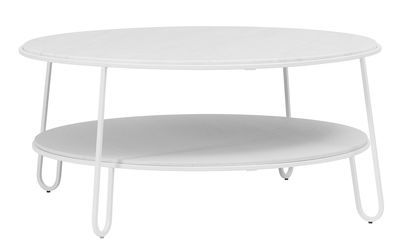Harto Eugenie Large Coffee Table White Made In Design Uk Couchtisch Weiss Eiche Couchtisch Weiss Couchtisch