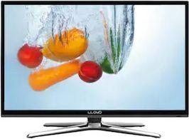 Lloyd L32fnt 32 Inch Full Hd Led Tv In 2020 Led Tv Led Smart Tv