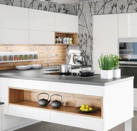 Fliesenspiegel Küche Alternative Fabelhafte Neue Küche