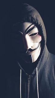 Sam Wallpapers Anonymous Mobile Hd Wallpaper Di 2020