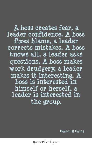 Quotes N Humor On Twitter Work Quotes Leadership Quotes Inspirational Quotes
