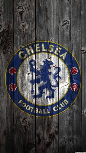Pin On Chelsea Fc Chelsea fc wallpaper for iphone