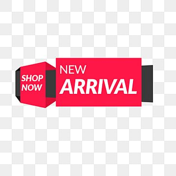 Shop Now New Arrival Label Design New Icons Shop Icons Label Icons Png Transparent Clipart Image And Psd File For Free Download In 2021 Label Design Shop Icon Happy New Year Text