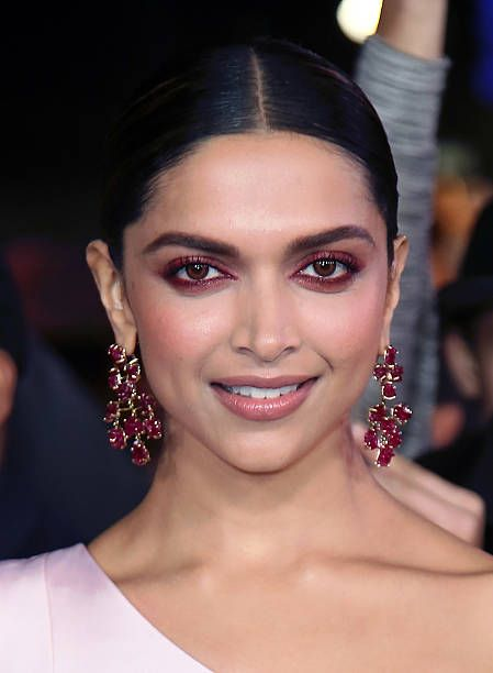 Deepika Padukone Photos Pictures And Photos Getty Images Deepika Padukone Paramount Pictures Actresses